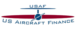 USAF, An Industry Leader in Aircraft Finance Since 2000